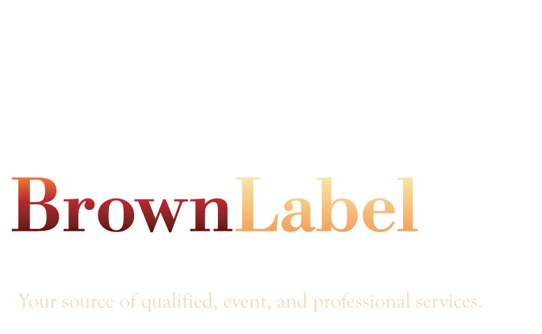 BrownLabel